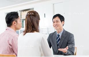 スタッフ紹介画像